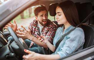 Cum iei hotărârea să plecați împreună în vacanță, chiar dacă v-ați certat
