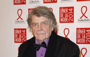 Jean-Pierre Mocky a murit