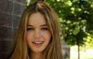 Saoirse Kennedy Hill a murit