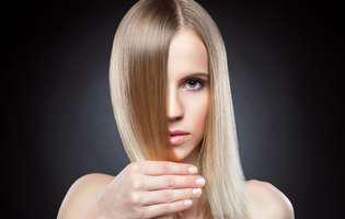 Cum păstrezi sănătatea părului vopsit. Află sfaturile stilistului!