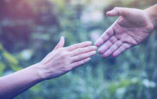 Cum îți dai seama că ai întâlnit pe cineva din altă viață