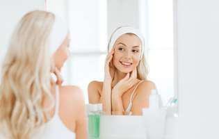 Ce mesaje psihologice ne transmit afecțiunile dermatologice și ce să faci pentru restabilirea echilibrului