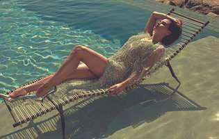 Jenna Dewan este insarcinata a doua oara