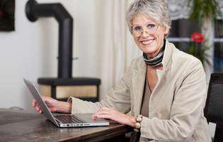 Persoanele inteligente îmbătrânesc mai greu. Generația actuală își va menține mai mult tinerețea