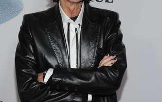 Ric Ocasek a murit