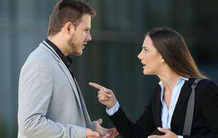 Rivalitatea dintre frați la maturitate cauzată de resentimente din copilărie