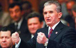 Ea este singura nepoată a lui Nicolae Ceaușescu. Are 23 de ani și este de o frumusețe rară