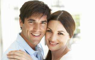 Ce fel de soție ești și cum îți salvezi căsnicia?