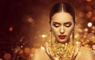 Curiozități despre aur și lucruri stranii mai puțin știute