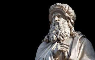 5 obiecte utile și ingenioase, prezise de Leonardo da Vinci cu 500 de ani în urmă!