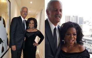 Oprah explica de ce a ales sa nu se casatoreasca niciodata si nici sa nu aiba copii