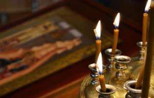 Rugăciunea de miercuri - Ce rugăciune să rostești miercuri
