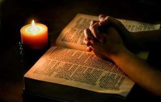 Rugăciunea de vineri - Ce rugăciune să rostești vineri