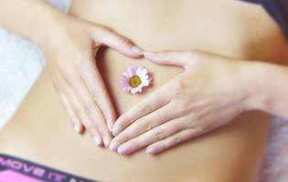 remedii naturiste pentru dureri
