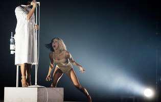 """Cântăreața Sia suferă de o boală neurologică gravă: """"Viața este al naibii de grea. Durerea te demoralizează..."""""""