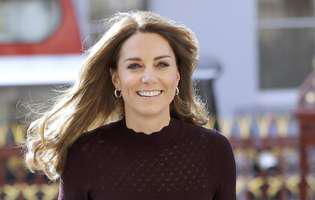 Kate Middleton și-a însoțit fratele la terapie ca să învingă depresia
