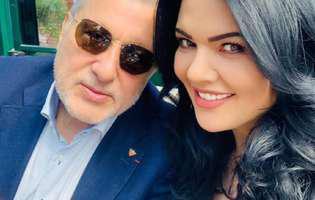 Ioana, soția lui Ilie Năstase, un nou mesaj plin de subînțeles după ce a părăsit căminul conjugal