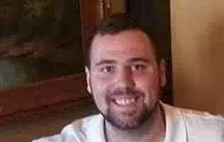 nepotul lui Meghan Markle a fost arestat