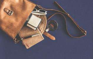 Trei accesorii esenţiale pentru femeile moderne