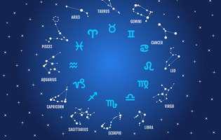 Horoscopul iernii! Află cum începe anul 2020 pentru toate zodiile!
