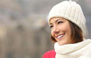 imunitate de fier iarna asta