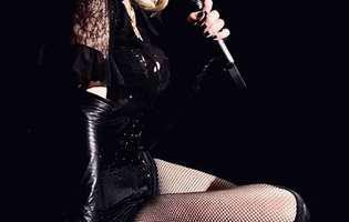 Madonna a anulat mai multe concerte