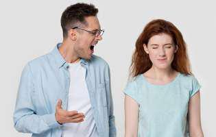 Partenerul vrea să ia toate deciziile: Riscul de a deveni victimă