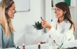 Tratamente naturale pentru sindromul de intestin iritabil: Remediu homeopat