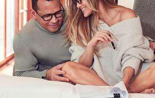 gemenii lui Jennifer Lopez