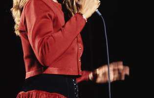 Tina Turner împlinește 80 de ani