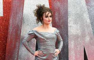 iubitul actritei Helena Bonham Carter