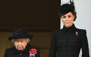 Dovada că regina și i-a scos de la inimă pe prințul Harry și Meghan Markle. Ce măsură radicală a luat