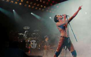 ultima dorinta a lui Freddie Mercury