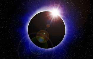 Ce prevestesc eclipsele anului 2020! Numărul lor are o semnificație specială