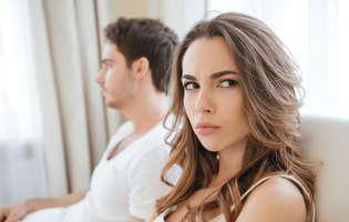 Cum recunoști o relație toxică și cum renunți la ea