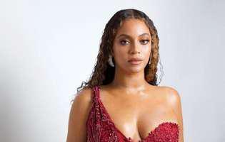 Beyonce e insarcinata
