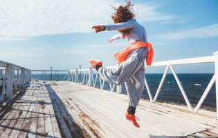 Cum scapi de anxietate: idei practice pentru a controla și a combate frica