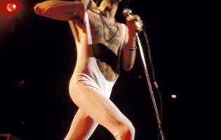 Freddie Mercury le-a facut cadouri prietenilor si dupa moarte
