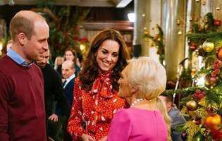 Prințul Harry și Meghan Markle, criticați din nou după difuzara unui nou documentar. Ar trebui să ia lecții de la ducii de Cambridge