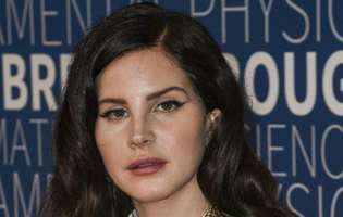Lana el Rey are un nou iubit