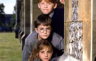 Cum arată Emma Watson la 18 ani de când a apărut pentru prima dată în Harry Potter. Se iubește cu un actor din filmul care a făcut-o celebră
