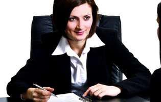 Locuri de muncă în Constanța: Întrebările cheie și răspunsurile câștigătoare într-un interviu!