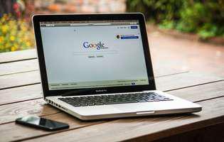 Cele mai populare căutări ale românilor pe Google în 2019