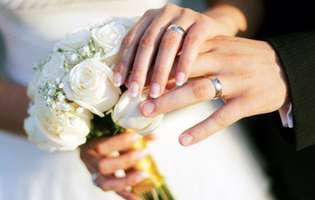 Rugăciune pentru căsătorie