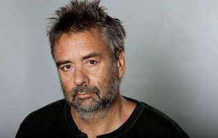 Luc Besson condamnat la inchisoare