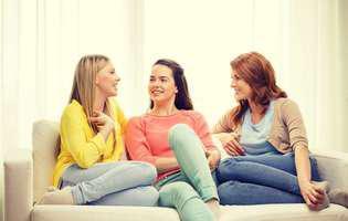 Principiile comunicării eficiente: Vorbește mai puțin, ascultă mai mult