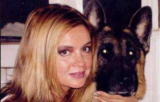 autopsia Cristinei Topescu
