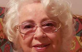 cine este mama Cristinei Topescu