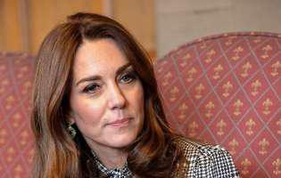 Kate Middleton a vorbit pentru prima dată despre al patrulea copil. Va deveni sau nu din nou mamă?