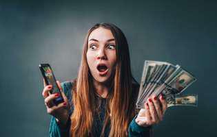 (P) Ai nevoie de bani? Iată cum să ieși din impas cu ajutorul pariurilor sportive